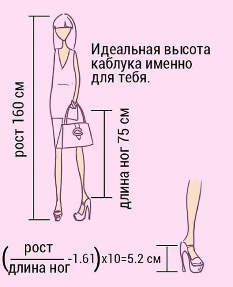 http://s8.uploads.ru/t/cg8Sz.jpg