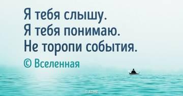 http://s8.uploads.ru/t/cg9Fs.jpg