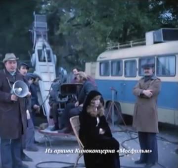 http://s8.uploads.ru/t/chDs7.jpg