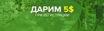 http://s8.uploads.ru/t/cmA1S.jpg