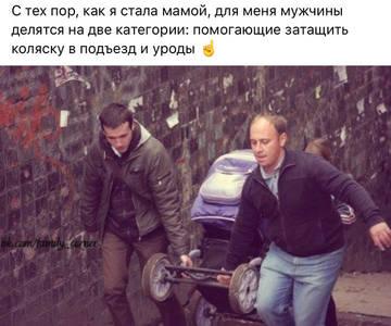 http://s8.uploads.ru/t/cqer7.jpg