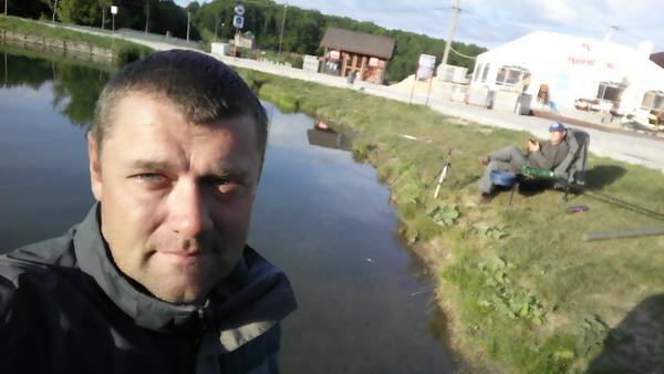 http://s8.uploads.ru/t/ctJHB.jpg