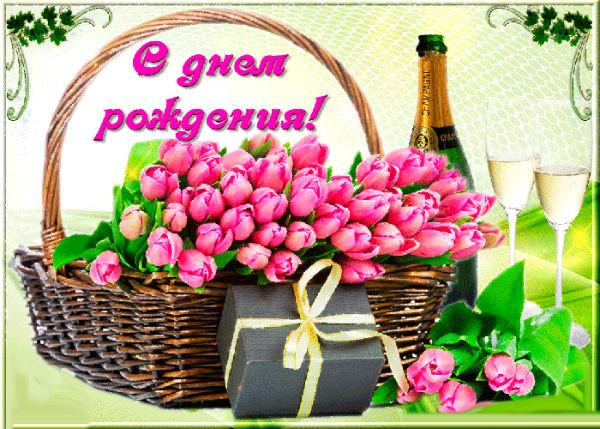 http://s8.uploads.ru/t/cuLfm.jpg