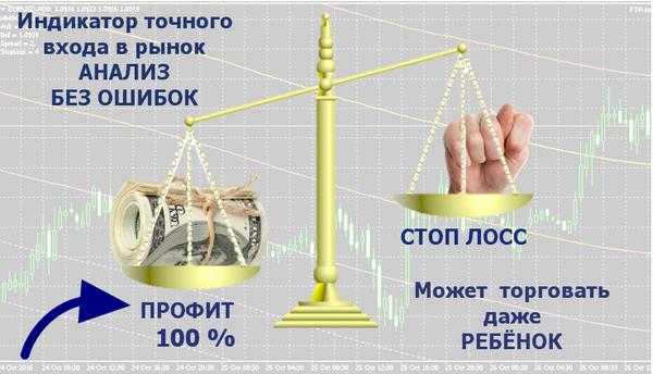 http://s8.uploads.ru/t/cuNWk.png