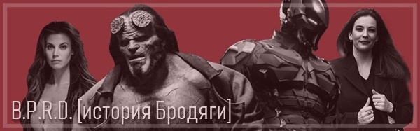 http://s8.uploads.ru/t/czSub.jpg