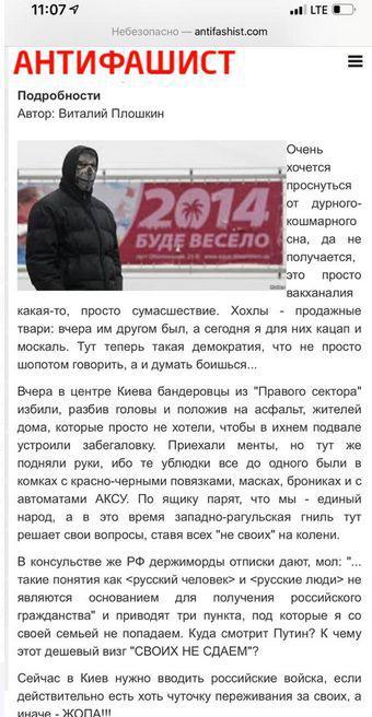 http://s8.uploads.ru/t/d0PNF.jpg