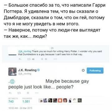 http://s8.uploads.ru/t/d2Apy.jpg