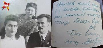 http://s8.uploads.ru/t/d7ERU.jpg