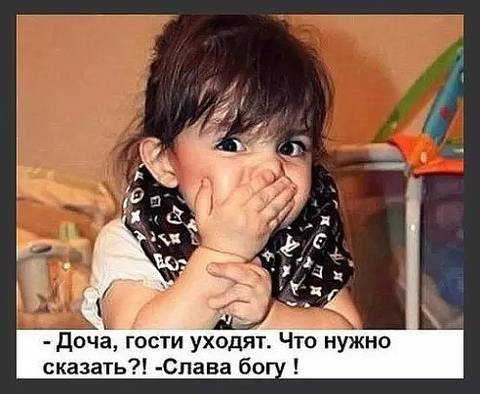 http://s8.uploads.ru/t/dGLUt.jpg