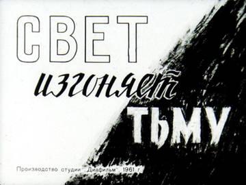 http://s8.uploads.ru/t/dIsOS.jpg