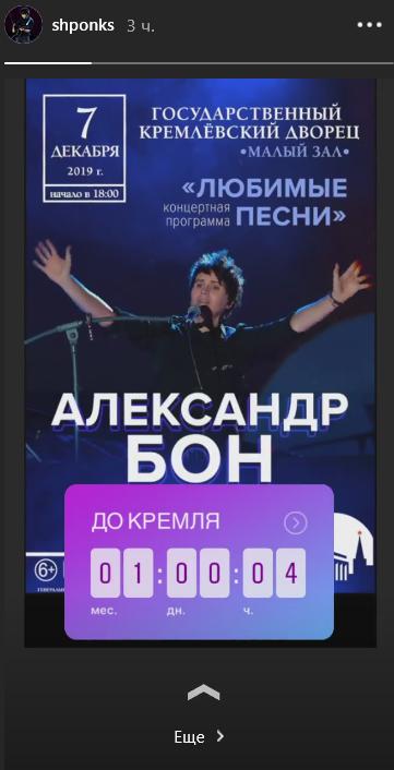 http://s8.uploads.ru/t/dKWUG.png