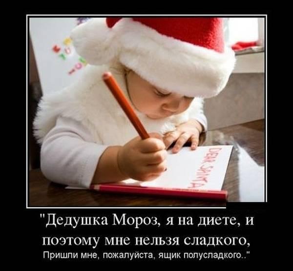 http://s8.uploads.ru/t/dOABt.jpg
