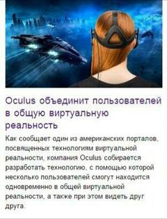 http://s8.uploads.ru/t/dXhxR.jpg