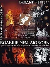 http://s8.uploads.ru/t/dYizw.jpg