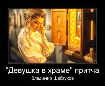 http://s8.uploads.ru/t/dargS.jpg