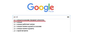 http://s8.uploads.ru/t/daxKU.png