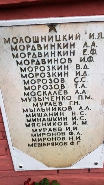 http://s8.uploads.ru/t/dclqK.jpg