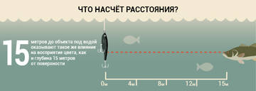 http://s8.uploads.ru/t/deNkp.jpg