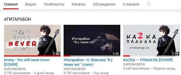 http://s8.uploads.ru/t/djkTb.jpg