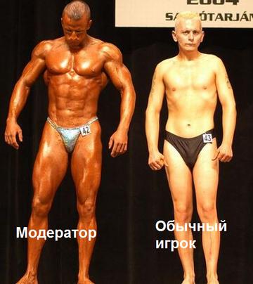 http://s8.uploads.ru/t/dmwqZ.png
