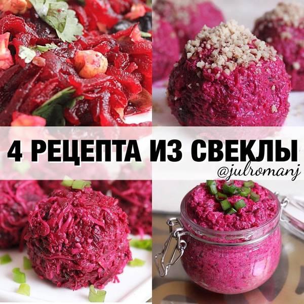 http://s8.uploads.ru/t/dn3pl.jpg