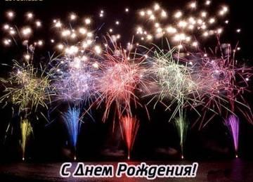 http://s8.uploads.ru/t/doW85.jpg