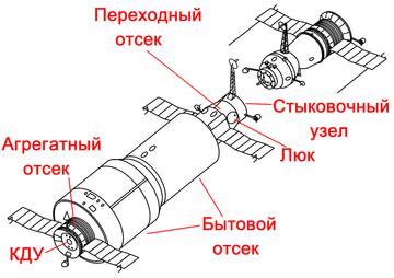 http://s8.uploads.ru/t/dq2aN.png