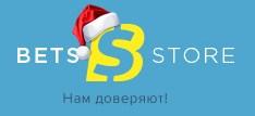 http://s8.uploads.ru/t/dqTie.jpg
