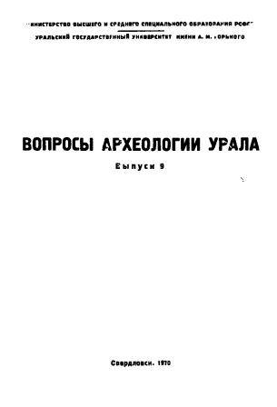 http://s8.uploads.ru/t/drvuM.jpg