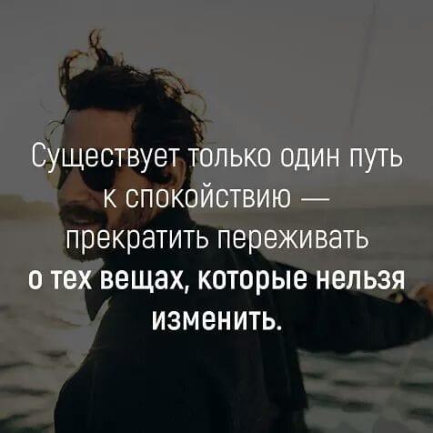 http://s8.uploads.ru/t/du1ma.jpg