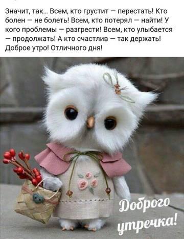 http://s8.uploads.ru/t/dwSAB.jpg