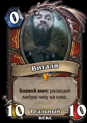 http://s8.uploads.ru/t/e4mQG.png