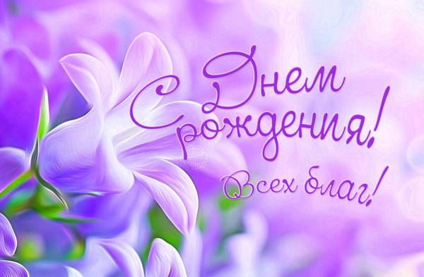 http://s8.uploads.ru/t/e76yD.jpg