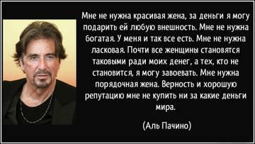 http://s8.uploads.ru/t/e9QXr.jpg
