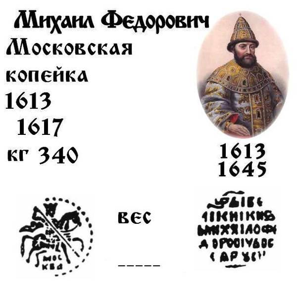 http://s8.uploads.ru/t/eCiUq.jpg