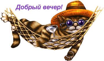 http://s8.uploads.ru/t/eDP0B.jpg
