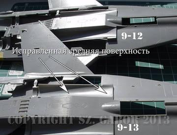 http://s8.uploads.ru/t/eIySc.jpg