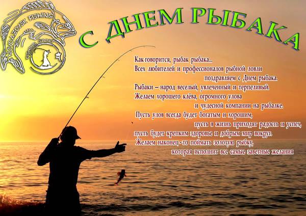 http://s8.uploads.ru/t/eKYjJ.jpg