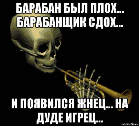 http://s8.uploads.ru/t/eLiS4.jpg