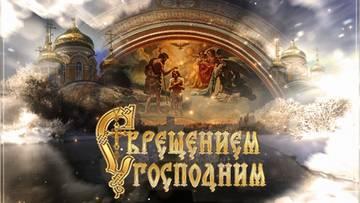 http://s8.uploads.ru/t/eOp7j.jpg