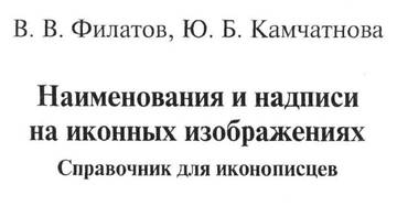 http://s8.uploads.ru/t/eVCD2.jpg