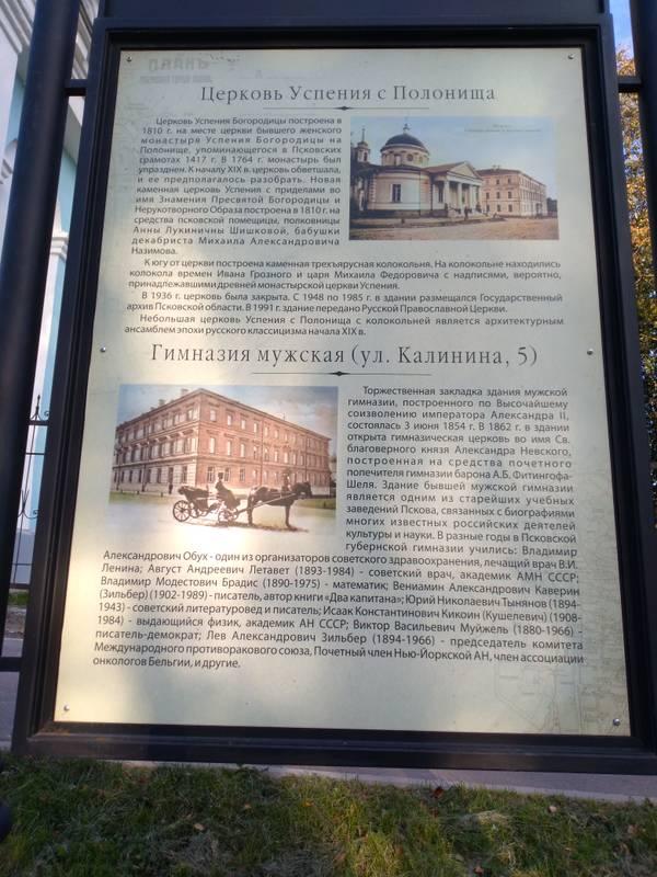 http://s8.uploads.ru/t/eVuBF.jpg