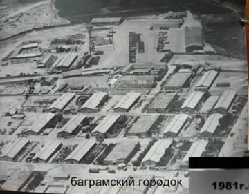 http://s8.uploads.ru/t/edQor.jpg