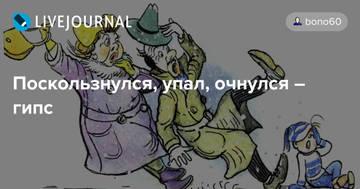 http://s8.uploads.ru/t/efxsA.jpg
