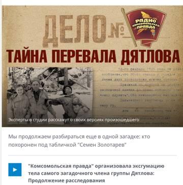 http://s8.uploads.ru/t/egukm.jpg