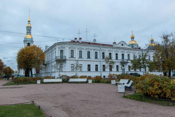 http://s8.uploads.ru/t/eknCf.jpg