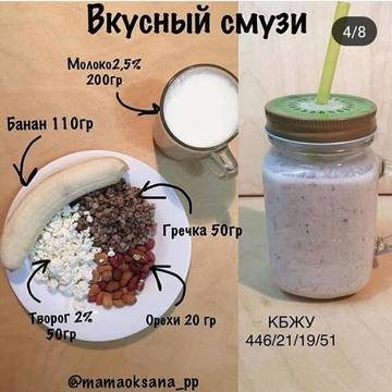 http://s8.uploads.ru/t/emvXx.jpg
