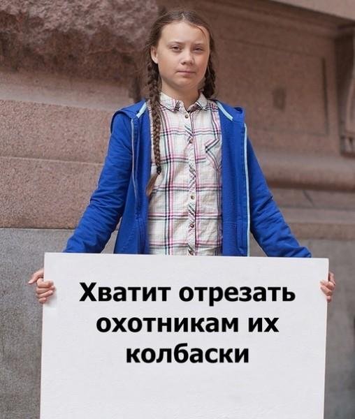 http://s8.uploads.ru/t/enB18.jpg