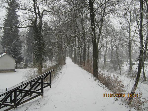 http://s8.uploads.ru/t/erC3n.jpg