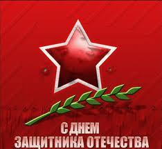 http://s8.uploads.ru/t/etbRV.jpg